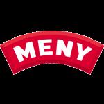 MENY - København Kombucha
