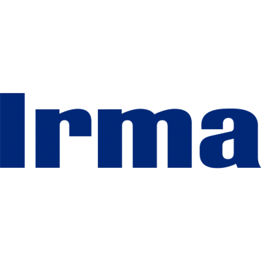 irma logo - København Kombucha