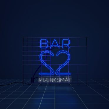 Bar22 - København Kombucha