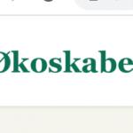 Screenshot 2021 06 04 at 17.33.02 - København Kombucha